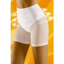 Wolbar Stahovací kalhotky Relaxa bílé
