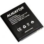 Batéria Aligator AS4040BAL