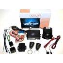 Autoalarm NOXON PLV T200 P1
