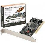 Axago PCIS-50