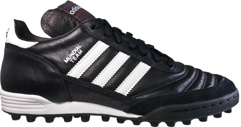 401e3eee95b5f Adidas Mundial Team od 83,60 € - Heureka.sk