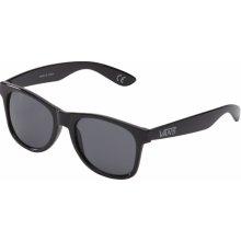 Slnečné okuliare od Menej ako 100 € na sklade - Heureka.sk a2ef40f4a9d