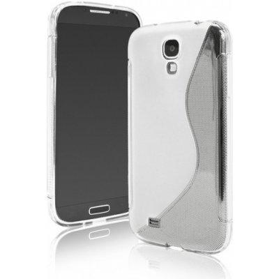 Púzdro S-line HTC ONE MINI 2 čiré