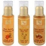 Health & Beauty sérum na vlasy rakytníkový olej 50 ml
