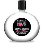 Sezmar Love Aphrodisiac Shower Gel Love Bomb 250 ml