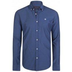 Felix Hardy pánská košile tmavo modrá alternatívy - Heureka.sk cd2ef7d811