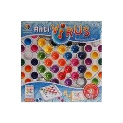 Mindok SMART Hra Anti Virus