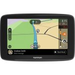 TomTom GO Basic 6` Europe