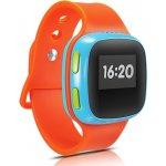 Inteligentné hodinky Alcatel