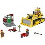 LEGO CITY 60074 Buldozér