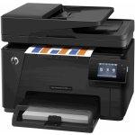 HP LaserJet Pro MFP M177fw CZ165A