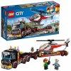 LEGO City 60183 Špecializovaná ťažobná baňa