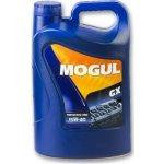 Mogul GX Felicia 15W-40 4 l