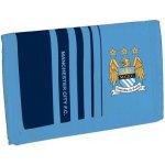 Team Football peňaženka Man City