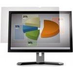 """3M Antireflexní filtr na LCD 24"""" AG240W9B"""