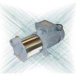 Speroni PMC 5 / 230 V