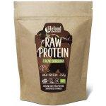 Lifefood Raw Protein 450 g