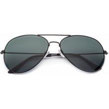 Slnečné okuliare slnecne+okuliare+pilotky 0d80f1808be