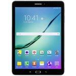 Samsung Galaxy Tab SM-T819NZKEDBT