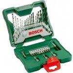 Bosch 33 kusová X-Line súprava