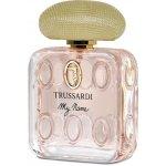 Trussardi My Name parfumovaná voda 50 ml
