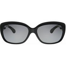 348b0c054 Najnovšie recenzie sekcia Slnečné okuliare - Heureka.sk
