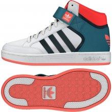 Adidas C77644 VARIAL MID I