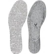 a2ade988ff36 PLAYSHOES Termo vložky do topánok