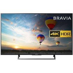 Sony Bravia KD-49XE7005