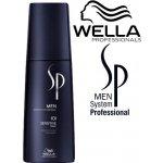 Wella SP Men tonikum pre vlasy namáhané slnkom (Refresh Tonic) 125 ml
