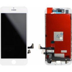LCD Displej + Dotyková Deska Apple iPhone 7 Plus od 23 cef328bff3f