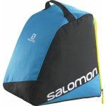 Salomon Original Bootbag 2016/2017