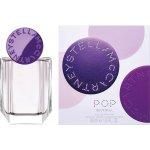Stella McCartney Pop Bluebell parfumovaná voda dámska 50 ml