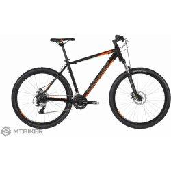 horsky bicykel Kellys Madman 30 2019