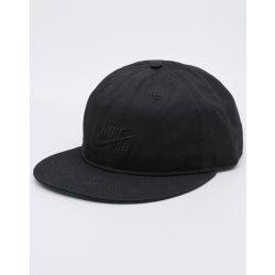 4d498f317a9 Nike SB Pro Vintage Black   Pine Green   Black od 21