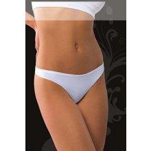 Brubeck nohavičky BI 00043 (10020) bikini krémová