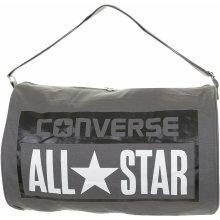 Converse taška Canvas Legacy Duffel Charcoal