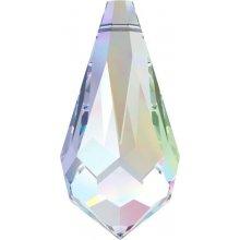 SWAROVSKI 6000 11x5,5 mm Crystal AB