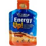 Weider Energy UP! 40 g