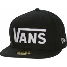 Vans Drop V New Era 59Fifty Black
