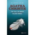 Volání křídel / The Call of Wings (Agatha Christie) CZ
