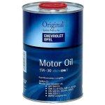 Chempioil OPEL 5W-30 1 l