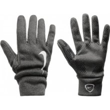 Nike Field Player gloves Mens