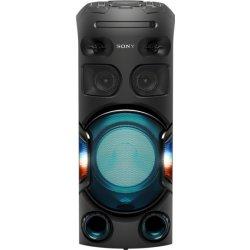 Sony MHC-V42D