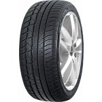 LINGLONG Green Max Winter 195/50 R15 82H
