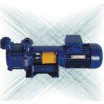 Sigma 32-SVA-3-LM-951 2,2kW