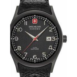 Swiss Military Hanowa 06-4286.13.007 od 96 ef605ed3cad