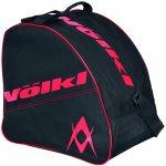 Völkl Classic Boot Bag 2016/2017