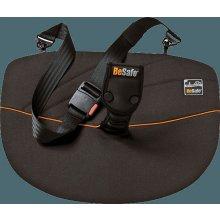 BeSafe pregnant iZi fix- bezpečnostný pás do auta