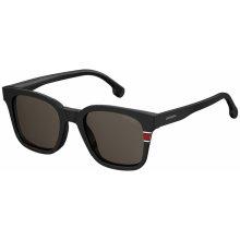 Slnečné okuliare carrera okuliare slnecne - Heureka.sk 6fcd86ed2a1